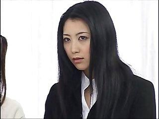 Virgin Asian Girl