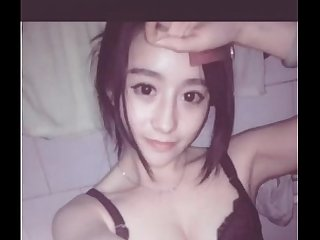 PhimSe.Net  Really Pretty Chinese Sex Scandal part 0