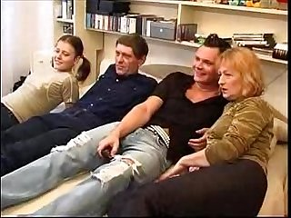Suka-cela-rodina-cz