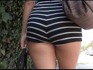 Lesbian Ass Worship 02 (Karina Kay & Gracie Glam, Dana Vespoli & AnnaBelle Lee, Cassandra Ni