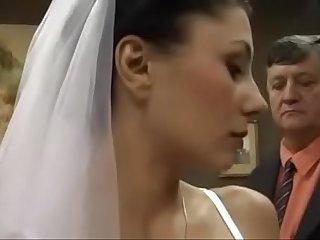 Sofia gucci - Bride and the old man               LMAO