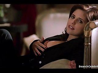 Cruel Intentions (1999) - Sarah Michelle Gellar, Selma Blair