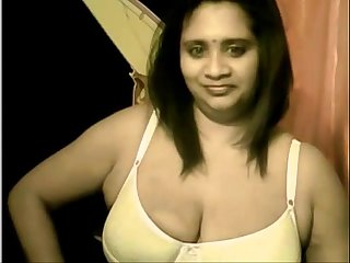 indian sexy aunty
