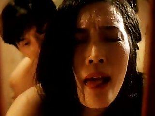 Hidden Passion Cat III 1992 erotica softcore