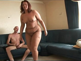 JuliaReaves-nog uit te zoeken1- - Geile Beute (NZ9888) - scene 2 - video 2 penetration cumshot shave