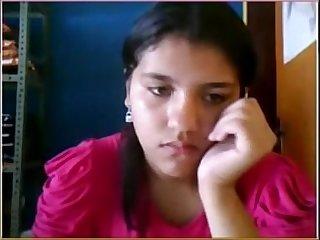 My Bangladeshi girl friend Yasmin sex cam chat