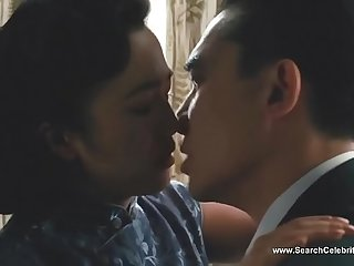 Chinese Actor - tang wei caution Full http://adf.ly/1Wk4xd