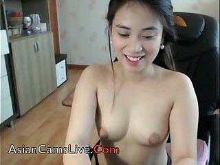 www.asiancamslive.com sex chat girls live nude webcam pussy filipino asians