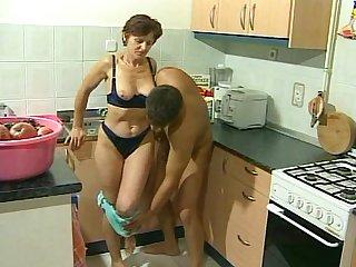 JuliaReavesProductions - Fick Mich Du Sau - scene 4 - video 1 oral sexy nudity vagina fucking