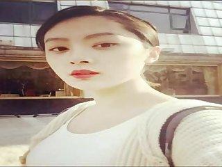 alluring taiwan college girl leak tape! More at ChinaSlutCam.com